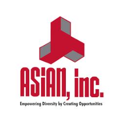 ASIAN Inc.