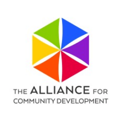 Alliance for Community Development