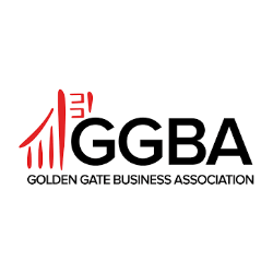 Golden Gate Business Association