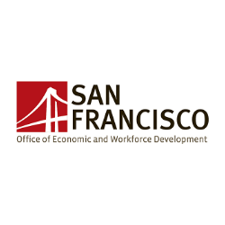 Mayor's Office of Economic and Workforce Development