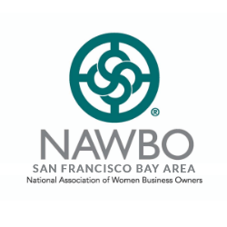 NAWBO San Francisco Bay Area