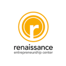 Renaissance Entrepreneurship Center Womens Business Center