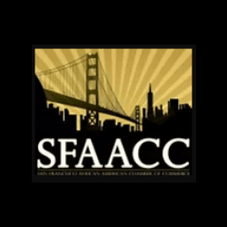 San Francisco African American Chamber of Commerce