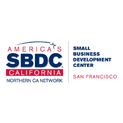 Small Business Development Center of San Francisco