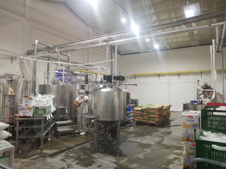 ventolini cali factory3