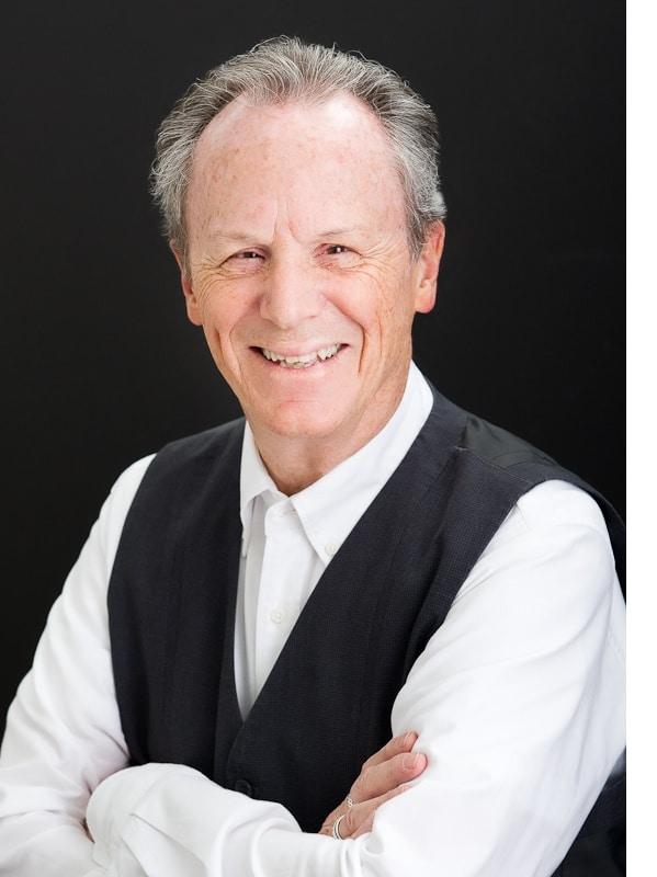 Paul Terry Headshot2