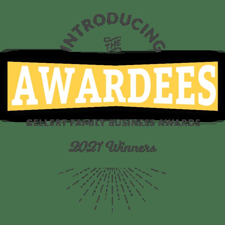 2021 Gellert Family Business Awards@2x 1