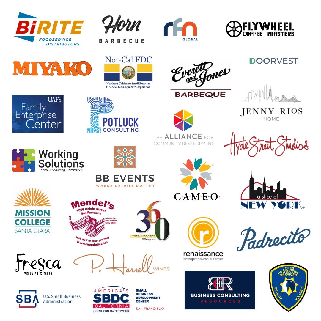 NRNR All Logos Composite 1