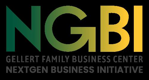 NGI Logo Gradient 1